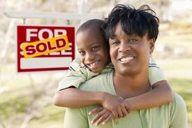 Buying a Home from a Family Member