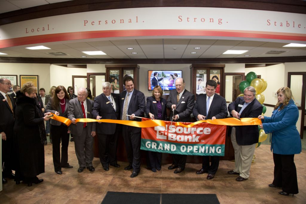 1st Source Cascada Ribbon Cutting-1342