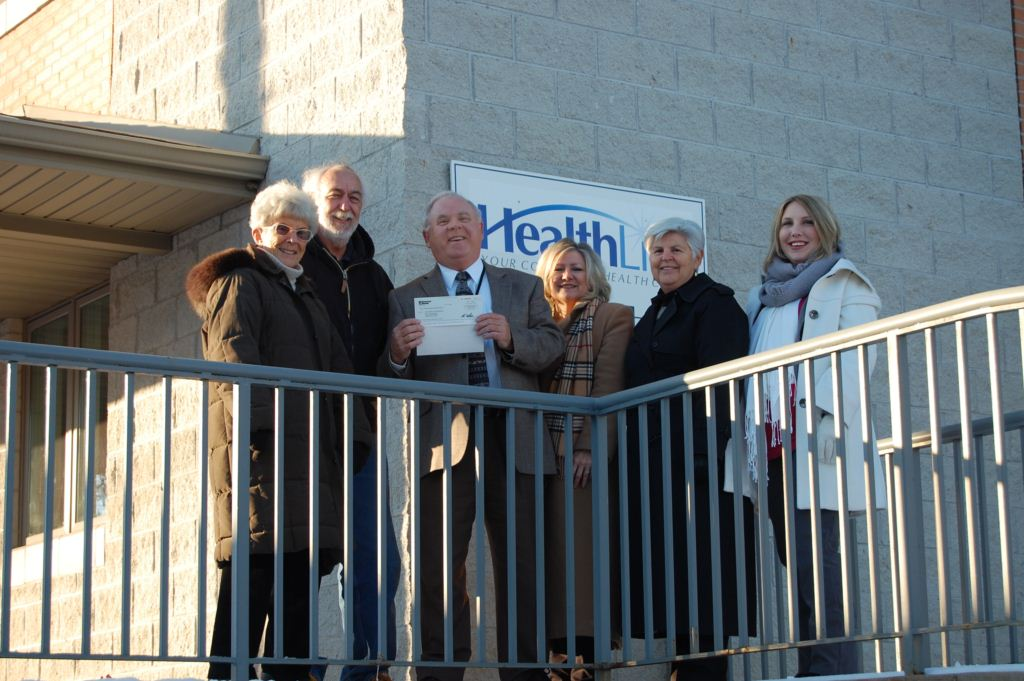 1st Source grant to Project Neighbors-1285