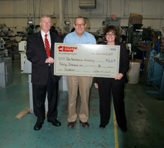 Apprentice Academy Check Presentation-427.png