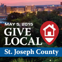 community-foundation-of-st-joseph-county-meta_og_image-1418765196_932