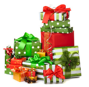 Prepare For The Holidays With A Holiday Savings Account