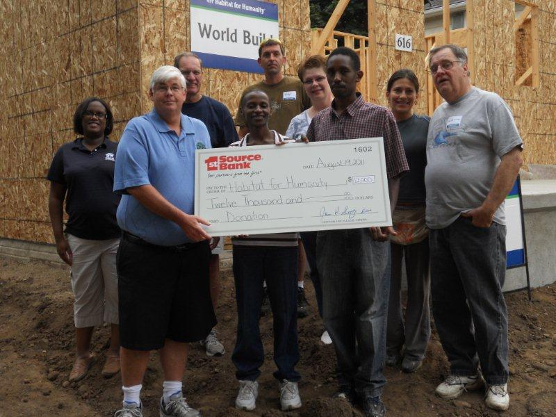 Jim Seitz Presents Donation to Habitat for Humanity-575.jpg