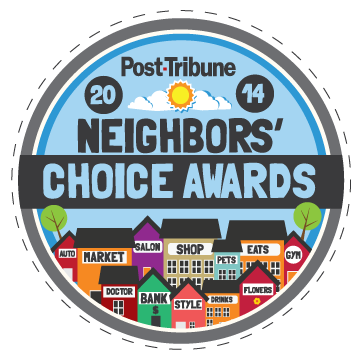 Neighborschoice2014wLOGO
