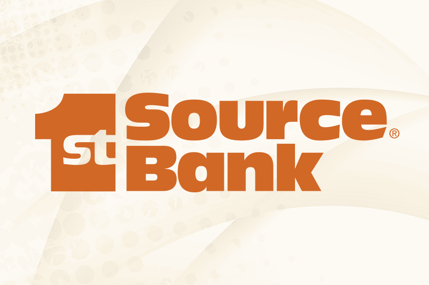 1st Source Bank promotes Jillian Frick to Officer