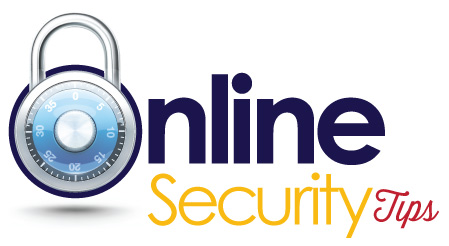 online-security-tips1