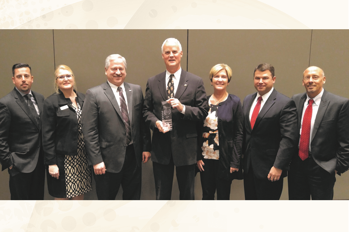 1st Source Bank named Greater Fort Wayne Business Weekly's Business of the Year