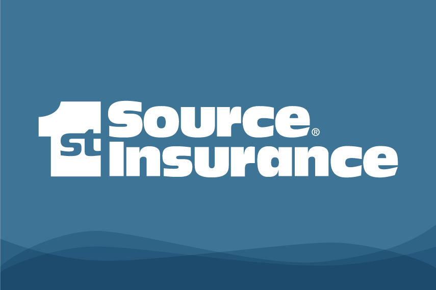 1st Source Insurance