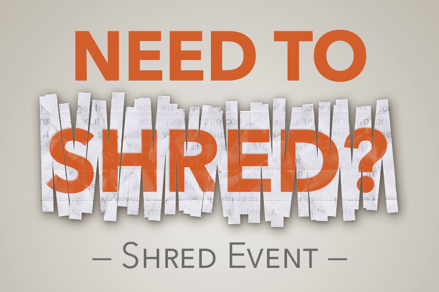 sbr_shred-event