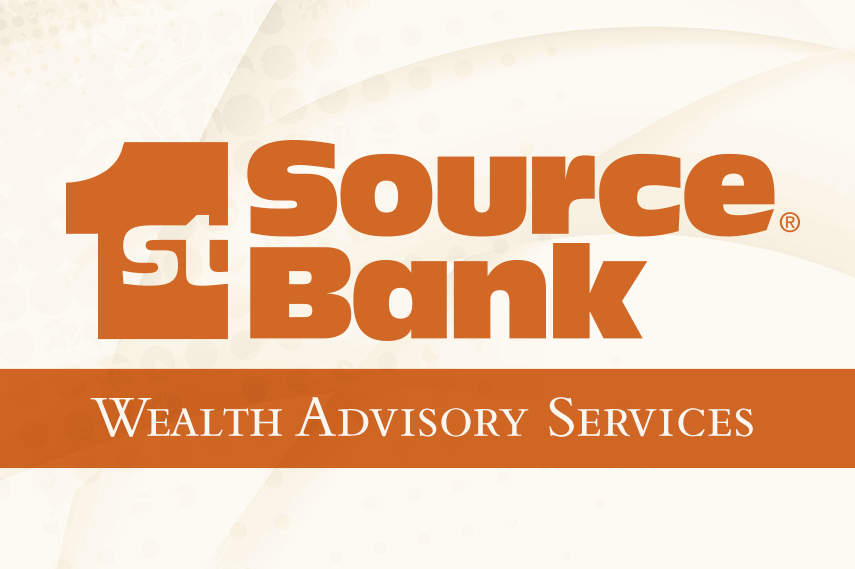 1st Source Bank transitions Personal Asset Management Group to Wealth Advisory Services