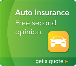 Auto Insurance - Get a Quote