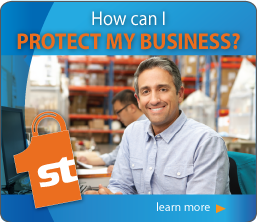 How Can I Protect My Business?