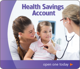 1st Source Bank Health Savings Accounts