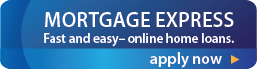 1st Source Bank Mortgage Express