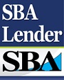 We are a certified SBA Preferred Lender.