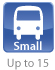 1st Source Bank Shuttle Bus Financing for Small Fleets